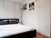 Hotel Le 21 ème | Apartment 4 people