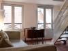 Hotel Le 21 ème | Apartment 5 people
