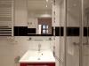Hotel Le 21 ème | Apartment 2 people