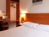 Hotel Le 21 ème | Double Room