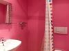 Hotel Le 21 ème | Bathroom