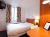 Hotel Le 21 ème | Single Room